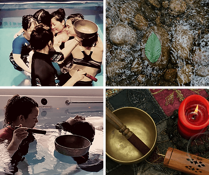 SOUND HEALING IN WATER.png