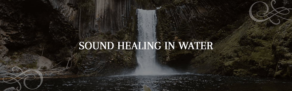 Sound Healing in Water 1 (1).png
