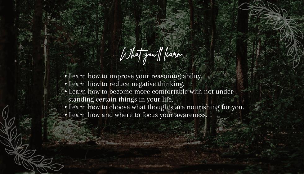 Mantra Meditation.png