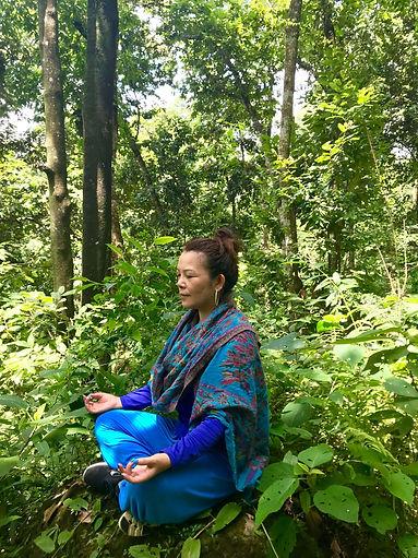 Chanting Meditation 4 (1).jpg