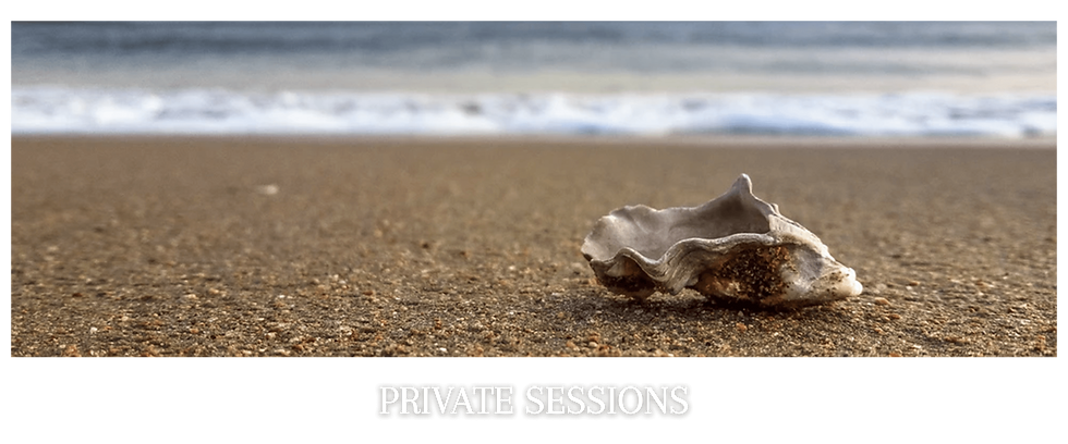 Private Sessions (1).png