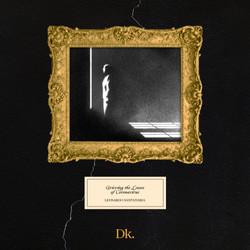 DK-ART-GRIEVING