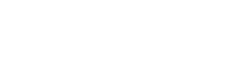 C&R-RECORDS-LOGO_WHITE.png