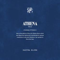 ATHENA-02