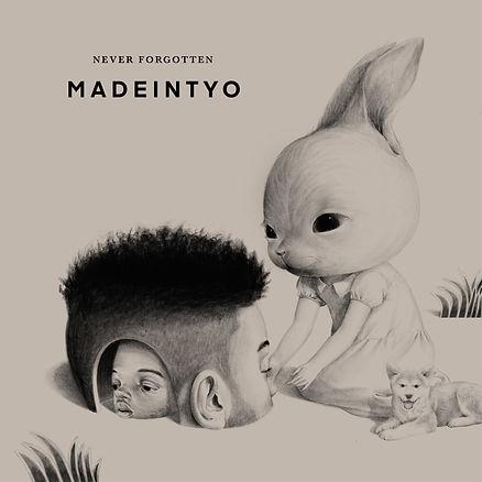 MADEINTYO_COVER_text-3.jpg