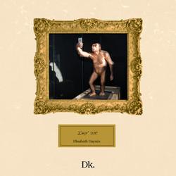 DK-ART-LUCY
