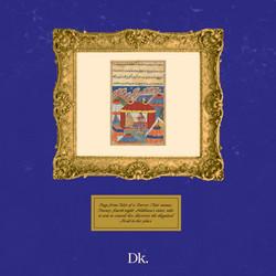 DK-ART-TALESOFAPARROT