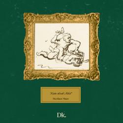DK-ART-KAIN-DOODT-ABEL