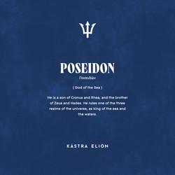 POSEIDON-02