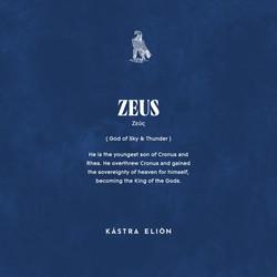 ZEUS-02