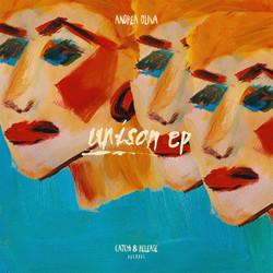 Unison-EP