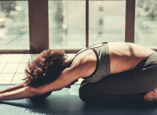 The 6 Key Pilates Fundamentals