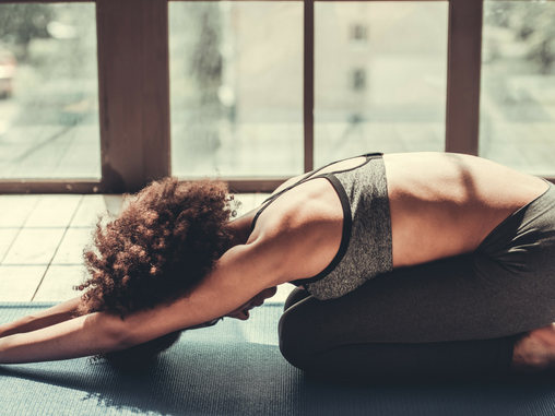 The 6 Key Pilates Fundamentals