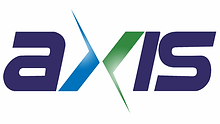 AXIS-Logo-updated-1-1280x720.png