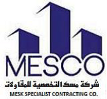 MESK Contracting.png
