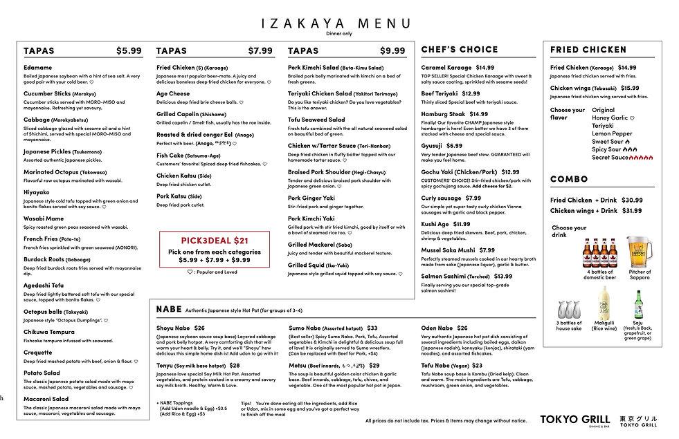 food_menu_2021_6_Print_20210914_2.jpg