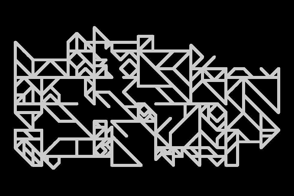 shape-01_edited.png
