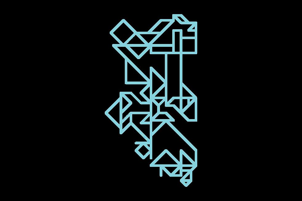 shape-10_edited.png