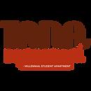 Salinan Logo Tana Babarsari PP BUMN-01.p