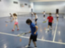 Спортивные секции для детей Олимпийский