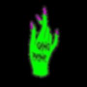 GangReine_LOGO_Transparent.png