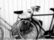 bici.jpg