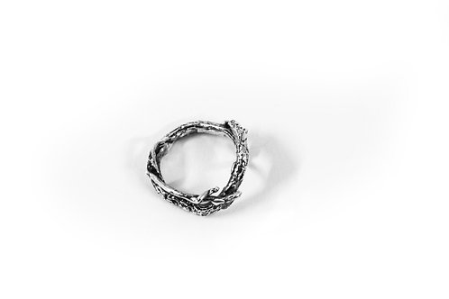 anello radice piccolo