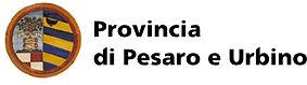 Pesaro-Urbino-provincia.jpg