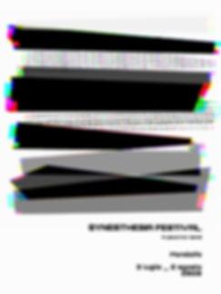 531F9D87-9652-4342-97A7-D802CFE7B68D.JPE
