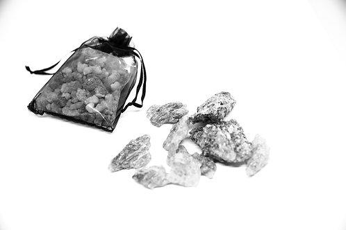 Balsamo Storace Nero(Liquidambar orientalis)