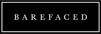Barefaced-Artboard 1.jpg
