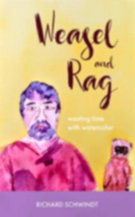 Weasel-and-Rag-watercolor.jpg