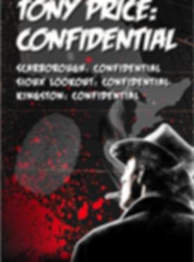 confidential2Dboxset.jpg
