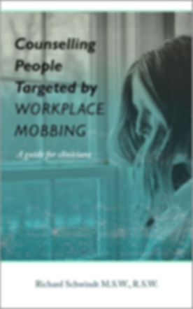 counselling-workplace-mobbing-clinician-