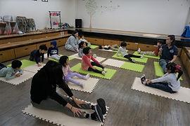 bright yoga 4.jpg