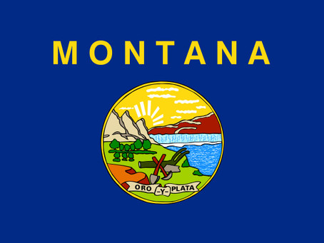 Election Preview: Candidate Interviews for U.S. House Race in Montana