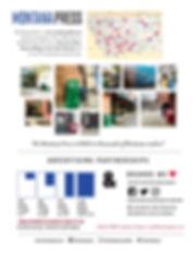 RateCard2020MTPress.jpg