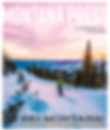 MontanaPressFeb2019Cover.png