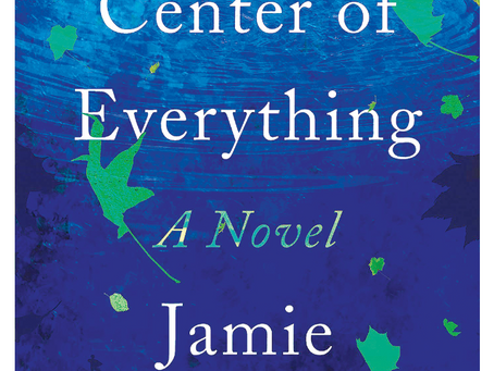Montana Books: Jamie Harrison Builds upon a Family Legacy
