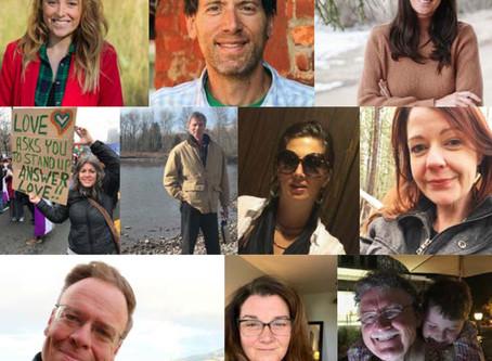 Meet the Montana Press
