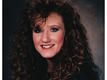 Unsolved Montana: Sheila Fallang Jordan