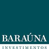 Logo_Baraúna_2019.png
