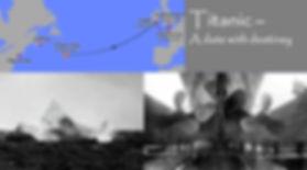 titanic page.jpg