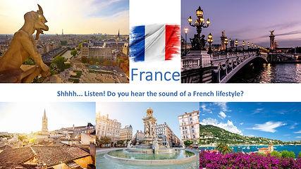 France its a lifestyle.jpg