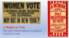 womens Vote presentation cover.JPG