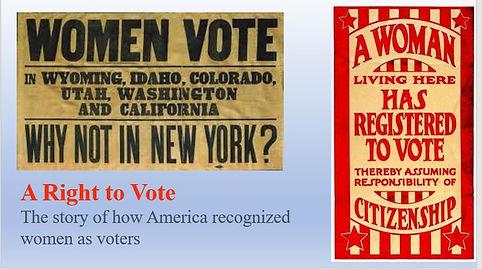 womens Vote presentation cover.JPG