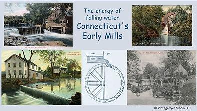CT Mills cover.jpg