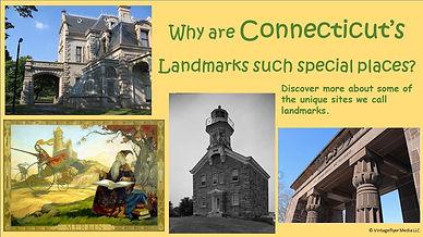 CT Historical Landmarks 11 10 20.jpg