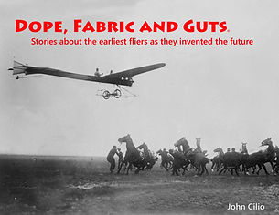 Cover of Dope, Fabric and Guts book