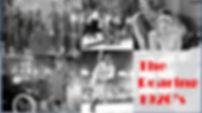 Roaring 1920s JC cover.jpg